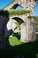 Alvastra kloster - KMB - 16001000168984.jpg