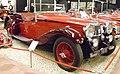 Alvis Speed 20 1934 (2).JPG