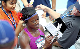 Alysia Jonhson 2010 USA Outdoor.jpg