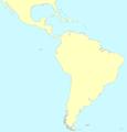 América latina en blanco.PNG