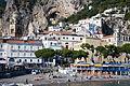 Amalfi - 7450.jpg
