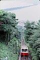 Amanohashidate Cable Car-02.jpg