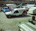 Amaroo Park Pits, 1980 (23464866273).jpg