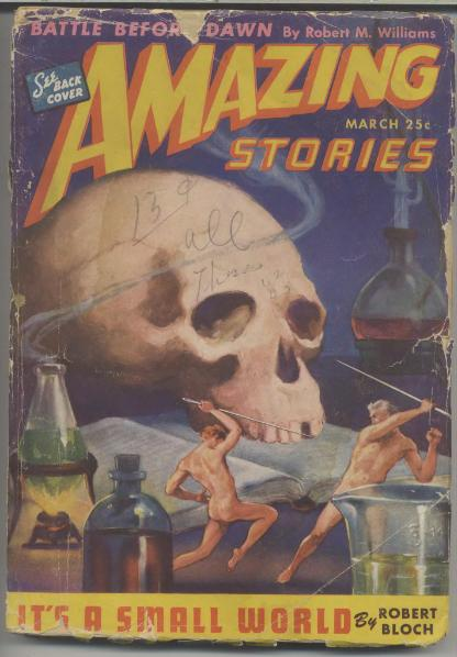 File:Amazing Stories Volume 18 Number 02.djvu
