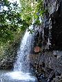 Ambariomiambana - chutes Andriagnambo 1.jpg