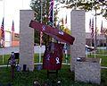 America Remembers 9.11 Memorial.jpg