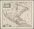 America Septentrionalis (8342418351).jpg