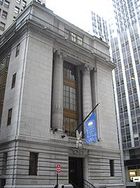 American-bank-note-building.JPG