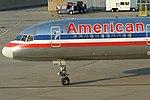 American Airlines B757 (N638AA) at Dallas-Fort Worth International Airport.jpg
