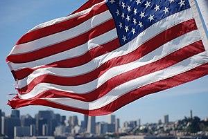 American Flag, San Francisco.jpg