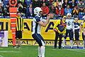 American Football EM 2014 - DEU-FIN -027.JPG