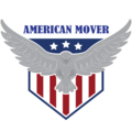 American Mover site icon.png