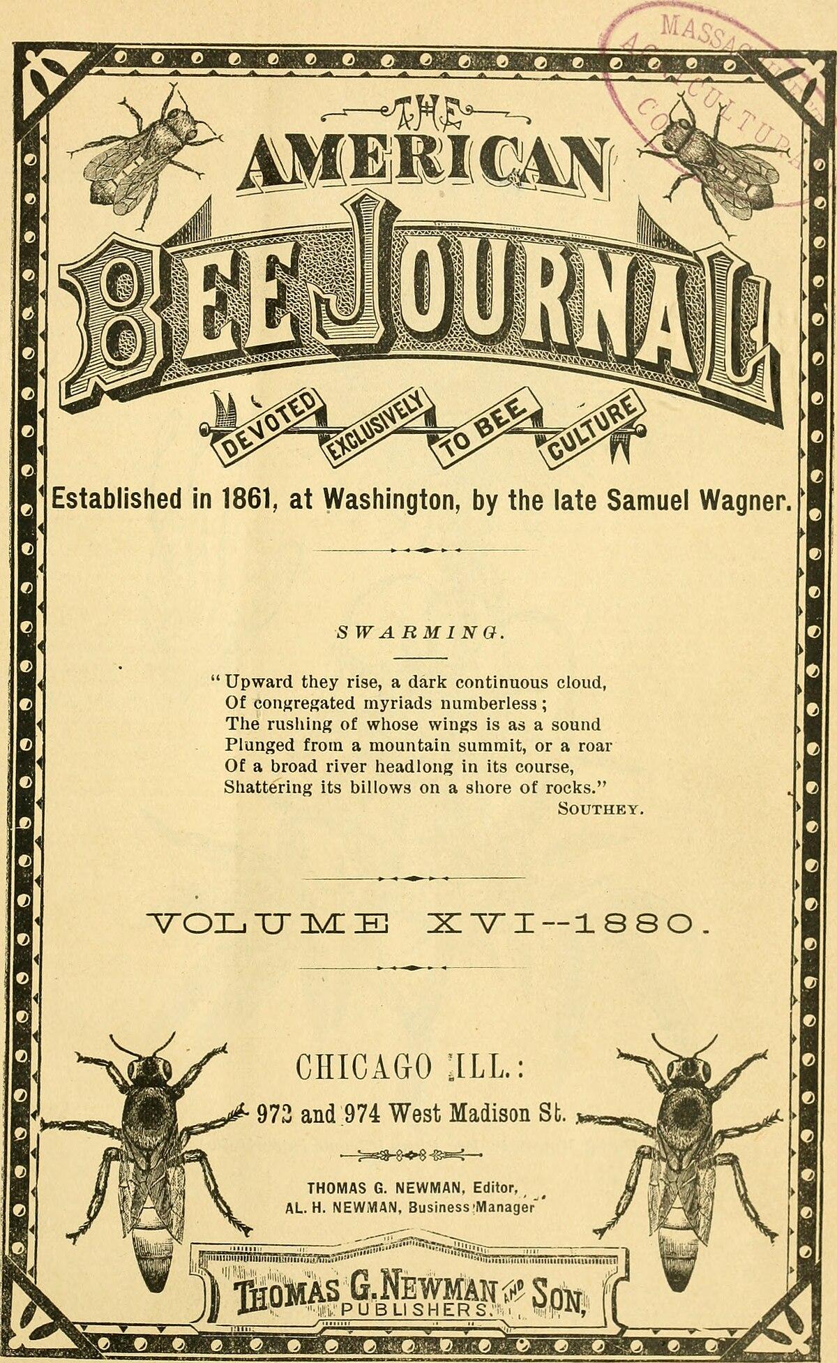 American bee journal (1880) (18108241782).jpg
