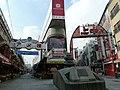American village - 上野アメ横 - panoramio.jpg