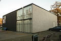 Amersfoort-Zonnehof-Rietveld-03.JPG
