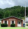 Amherstdale WV Post Office.jpg