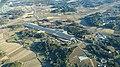 Ami.airport.aerial images.jpg