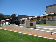 Amiens gun 17Jan08