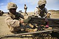 Ammo Company, Combat Logistics Battalion 15 Machine Gun Range 141003-M-JF072-358.jpg