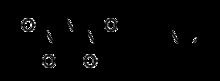 Ammonium dinitramide.png