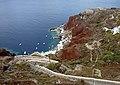 Amoudi Bay, Santorini.jpg