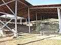 Amphipolis Gymnasion.jpg
