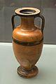 Amphora, late 6th c BC, Prague Kinsky, HM-H10 2339, 151791.jpg