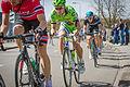 Amstel Gold Race 2013, Terminator.jpg