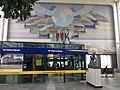 Amstel Station Westerlijke Muur.jpg