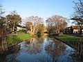 Amstelveen - panoramio.jpg