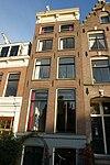 amsterdam-herengracht 25