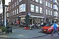 AmsterdamWoestduinstraat01.jpg