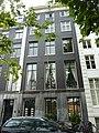 Amsterdam - Amstel 224.JPG