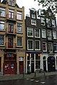 Amsterdam - Haarlemmerplein 9.JPG