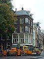 Amsterdam - Herengracht 560.JPG