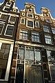 Amsterdam - Herengracht 61.JPG