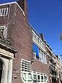 Amsterdam - Oudemanhuispoort 4.jpg