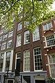Amsterdam - Singel 263.JPG