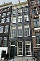 Amsterdam - Singel 396.JPG