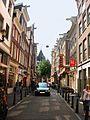 Amsterdam - Zeedijk - panoramio.jpg
