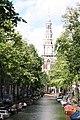Amsterdam 4006 01.jpg