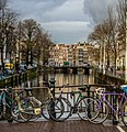 Amsterdam View (247418785).jpeg