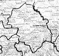 Amt Langen-Schwalbach 1828.JPG