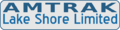 Amtrak Lake Shore Limited icon.png