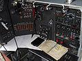 An-26-radioman.jpg