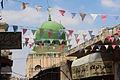 An-Nasr Mosque (Nablus).jpg