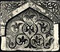 An ornamented niche (14042640588).jpg