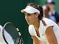 Ana Konjuh 7, 2015 Wimbledon Championships - Diliff.jpg