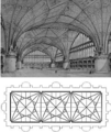 Anatole de Baudot 1905 Alternate design for the Galerie des Machines.png