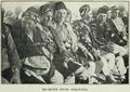 Anatolian recruits.png